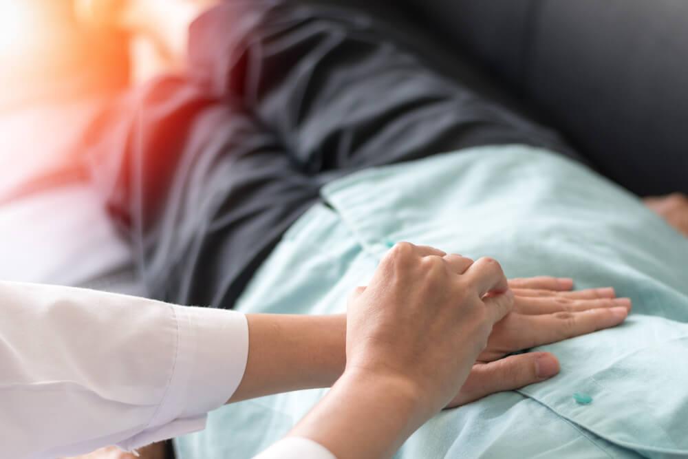 Cancer de colon derecho