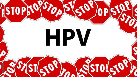 papilloma stop wart pox virus