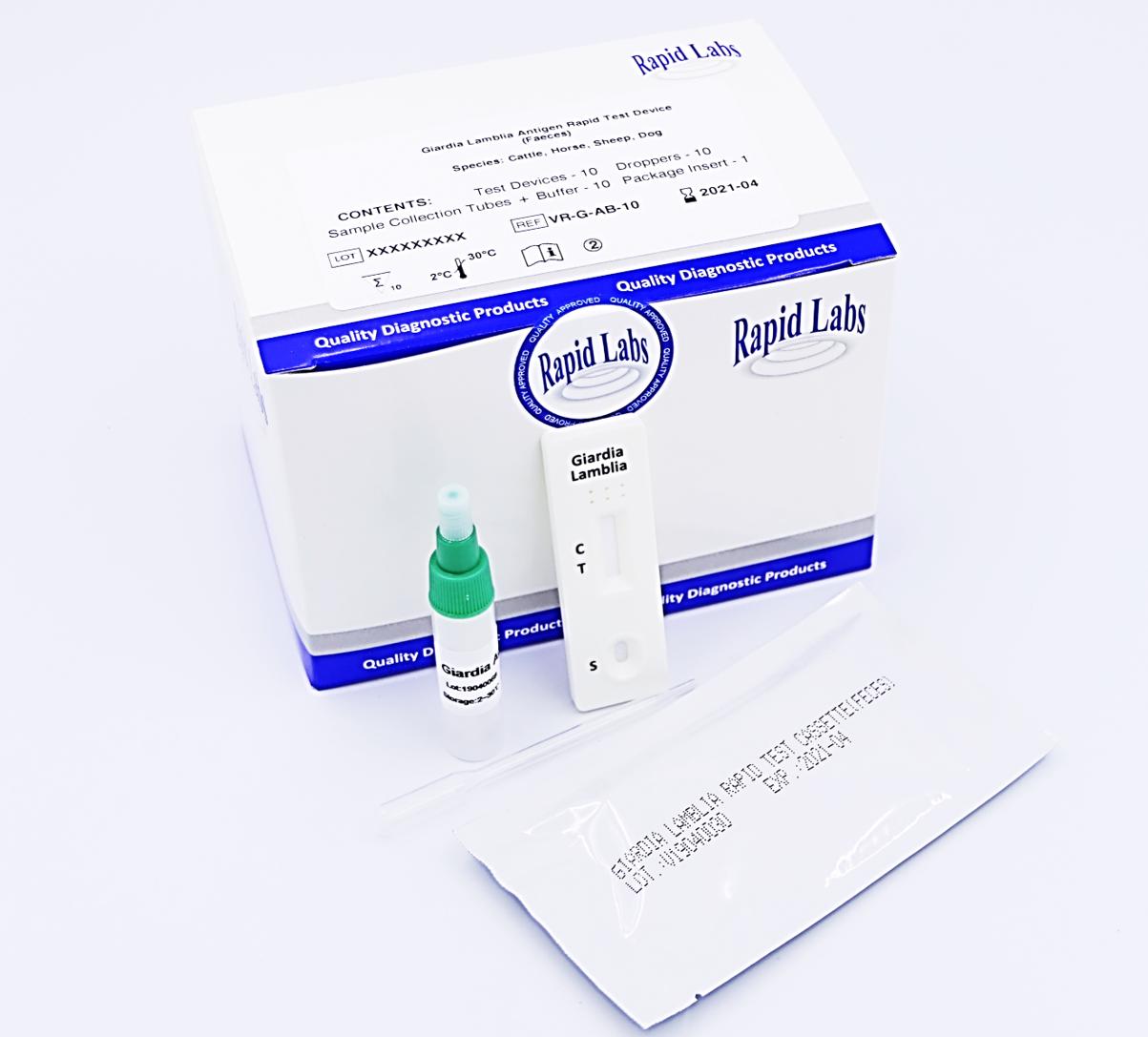 papillomavirus mannen
