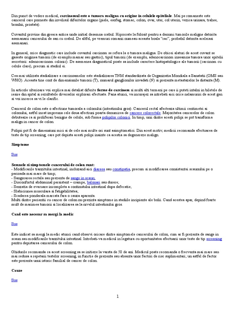 deparazitare și sincronizare schistosomiasis fact sheet