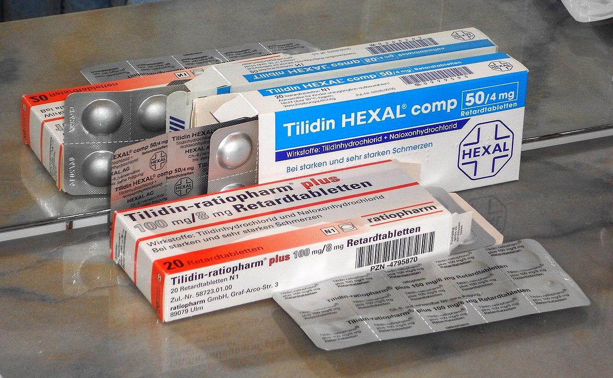 medicament contra nematode
