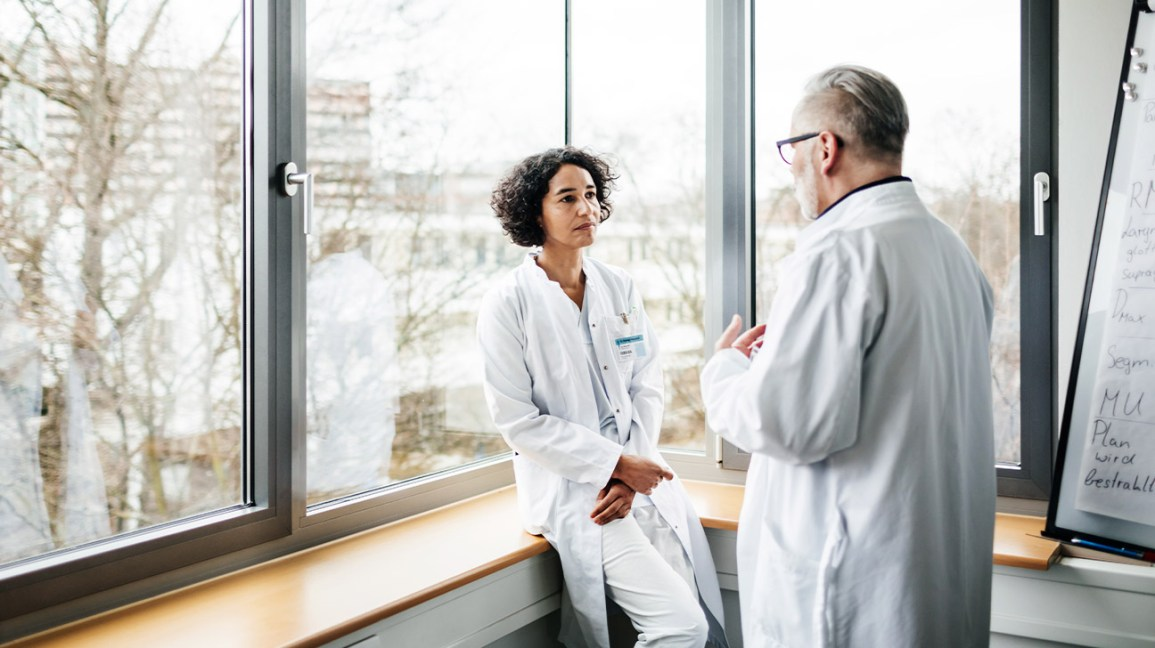 hpv vaccine cancer council anemie moderata