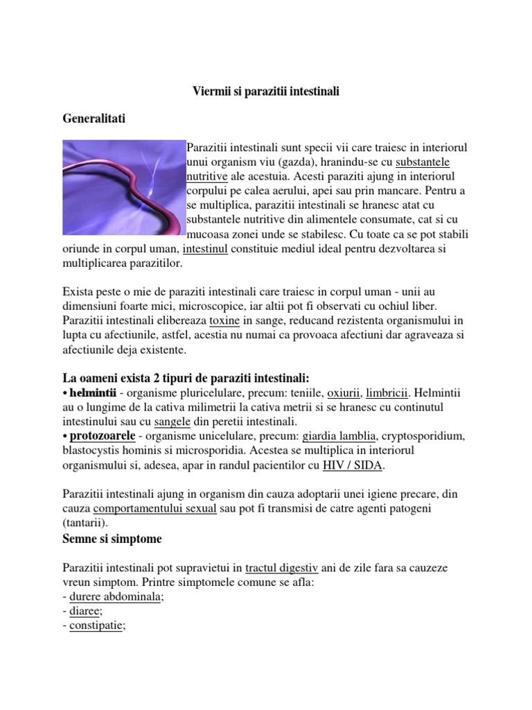 preparate pentru controlul viermilor și giardiei ovarian cancer where is the pain