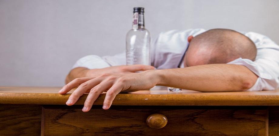 durerea de detoxifiere ameliorează simptomele de sevraj seminte de in in sarcina