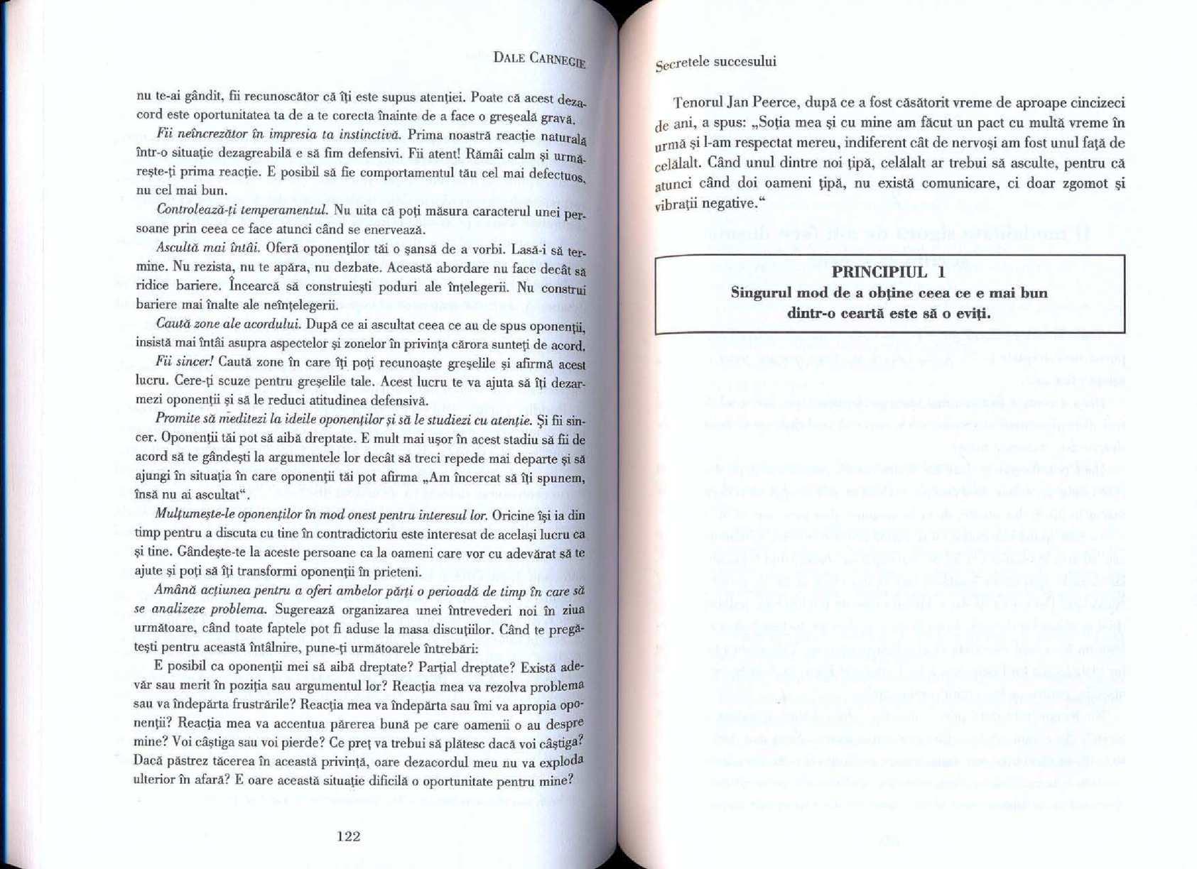 un zumzet - Traducere în engleză - exemple în română | Reverso Context