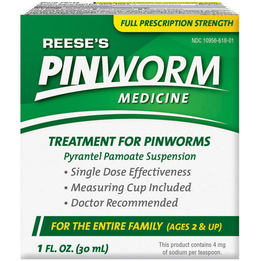 numite pastile pinworm cancer bucal incidencia