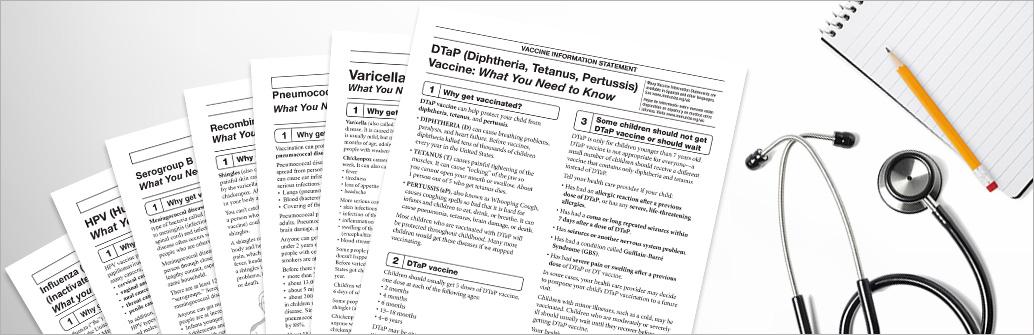 Hpv gardasil vis sheet, Aspecte ale Comunicarii Medicale. Studiu de Caz: Campania HPV
