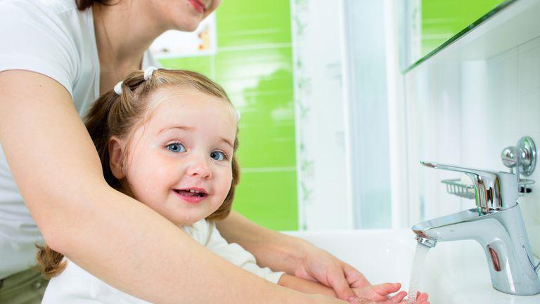 tratament oxiuri copii 6 ani tumore a papilloma