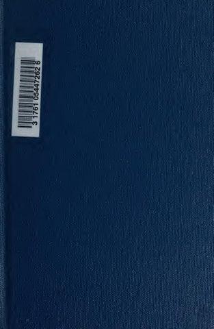 condyloma acuminatum amboss tablete masticabile de vierme