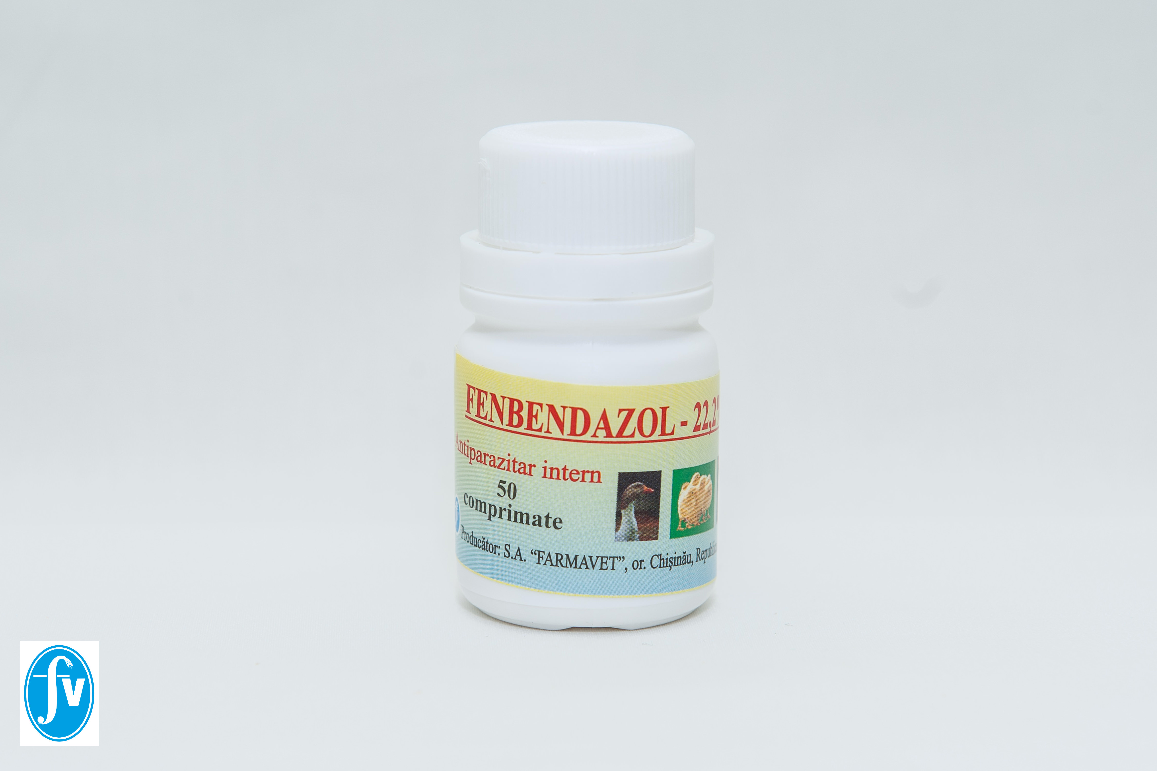 medicament eficient împotriva helminților