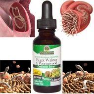 Cele mai bune medicamente naturiste pt. tratamentul paraziților intestinali   transroute.ro