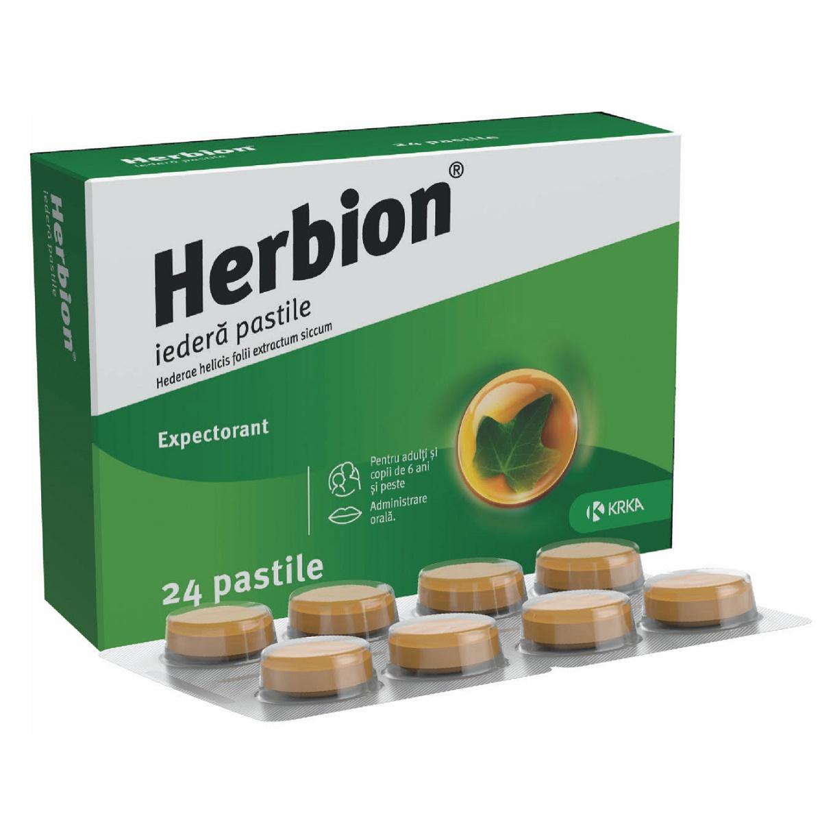 pastile pentru profilaxia fără prescripție medicală