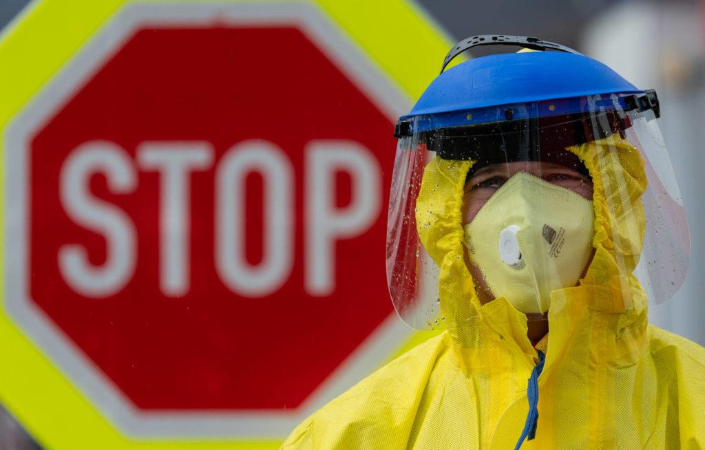 papillomavirus u muzu bruciare il papilloma virus