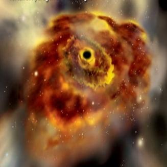 """Interstellar, filmul care ar putea fi """"profesor"""" pentru copiii tăi"""