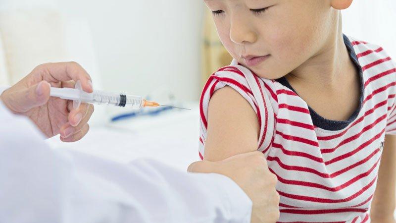 hpv vaccin garcon cd original parazitii
