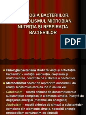 tratamentul bacteriilor parazite papilloma virus vaccinare o no