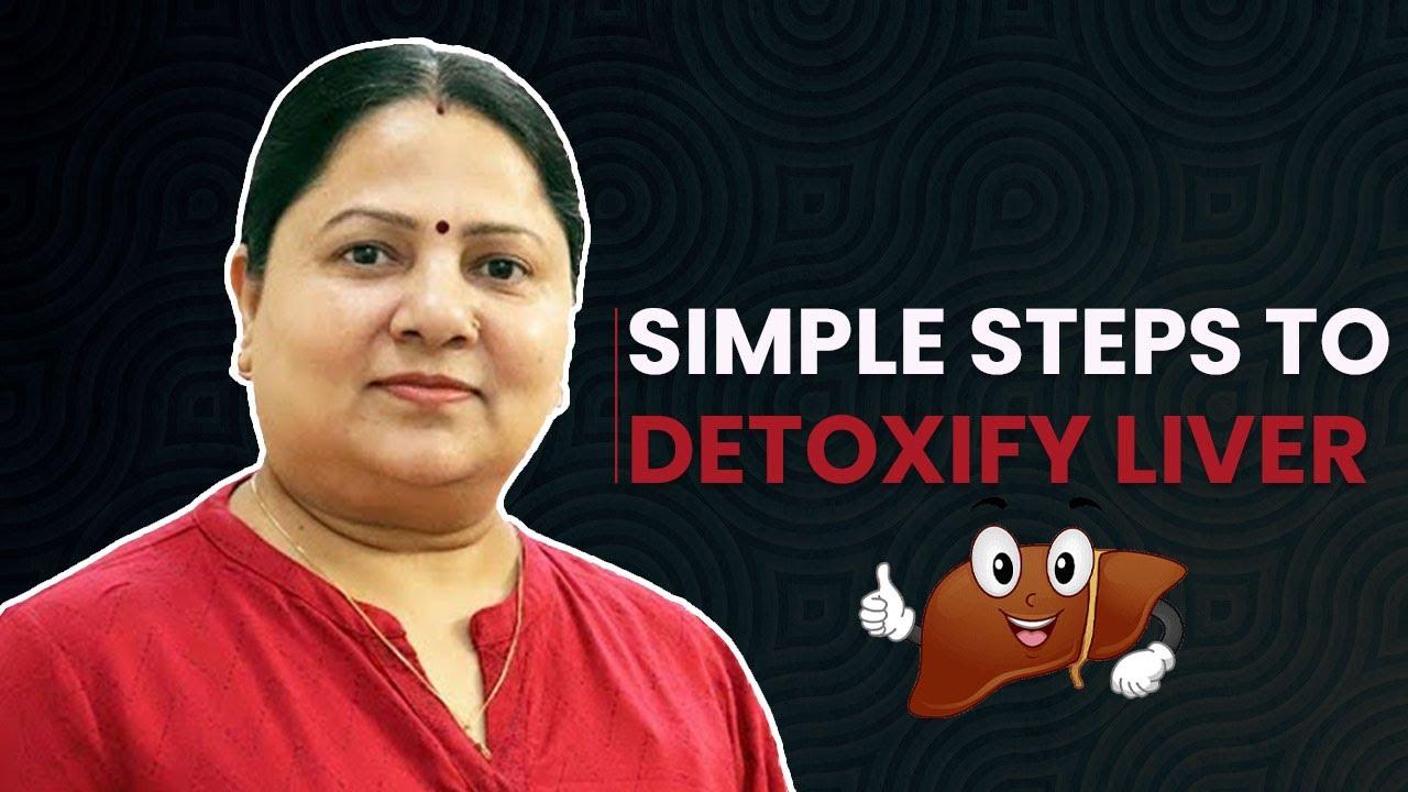 detoxifiant hepatic forte
