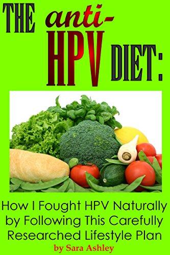 verdwijnt het hpv virus uit je lichaam