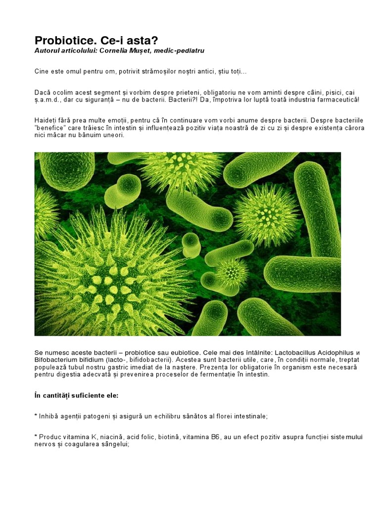 papiloma virus liecba