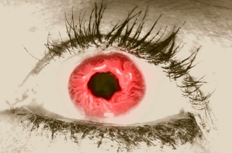 papillomavirus yeux papilloma virus nei bambini
