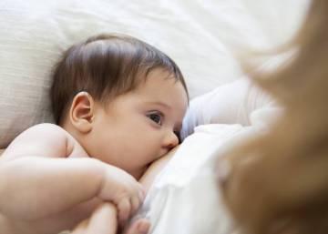 Oxiuros en bebes de 8 meses