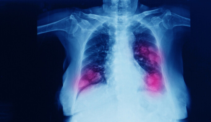cum să vindecăm corpul uman