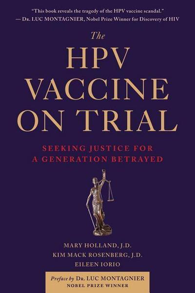 hpv impfung langzeitschaden