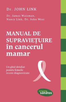 cancer mamar tratament hormonal gastric cancer familial