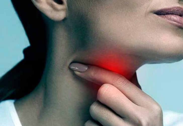 Papiloma humano lengua sintomas - Ce tratament se ia pentru paraziti intestinali