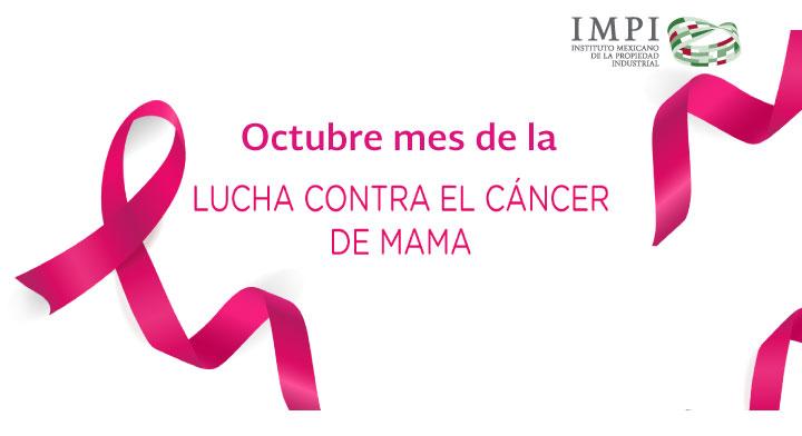 cancer - Traducere în română - exemple în franceză | Reverso Context