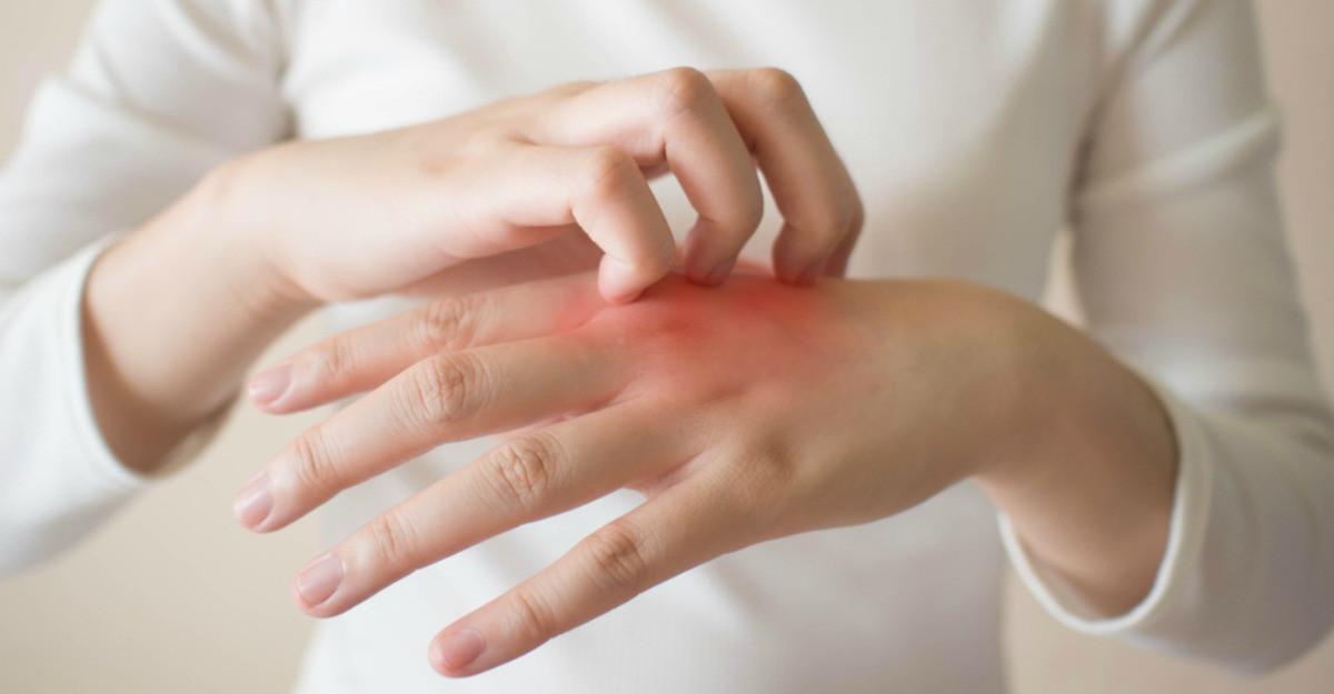 Paraziţii intestinali pot cauza tuse seacă, iritativă!