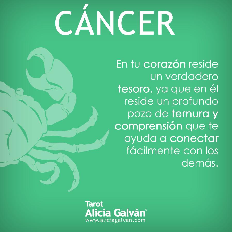 cancer que es en el horoscopo chino