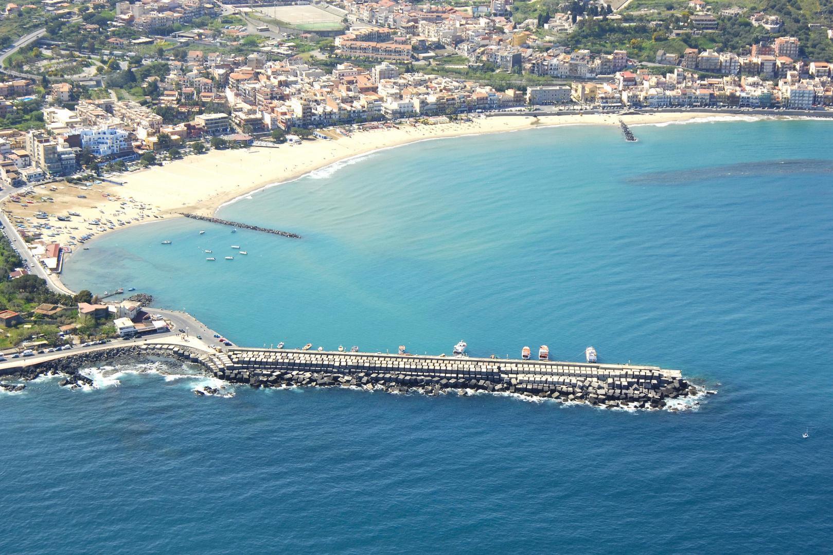 Recenzii Hotel Costa Azzurra **