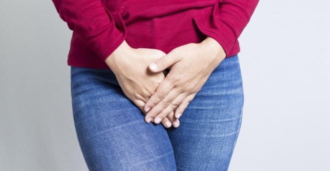 toxoplasmoza sarcina simptomele giardiei la om uk