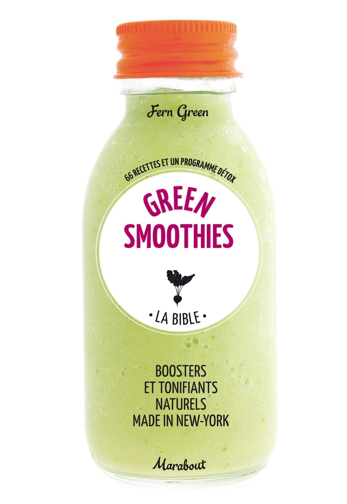 Smoothie detoxifiant cu kiwi, avocado si spanac in | Smoothies, Avocado, Kiwi
