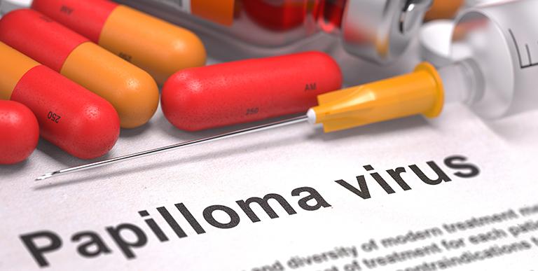 medicamente preventive pentru enterobioză ce este cerc și viermi