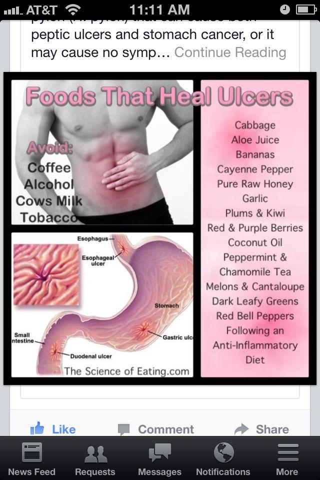 Factori de risc în apariția cancerului gastric și metode de tratament
