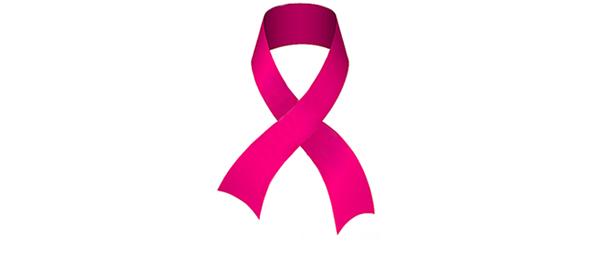 cancerul mamar triplu negativ cătușe la om
