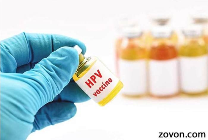 ce medicamente luați împotriva viermilor papilloma palato duro
