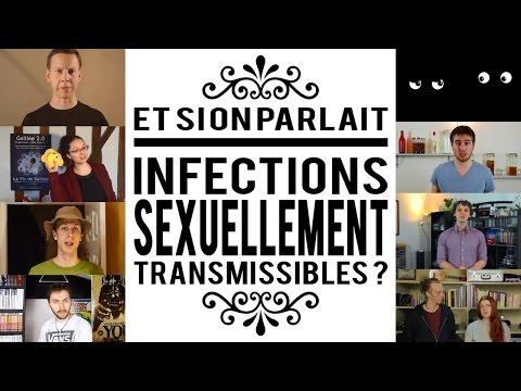 papillomavirus ist ou mst