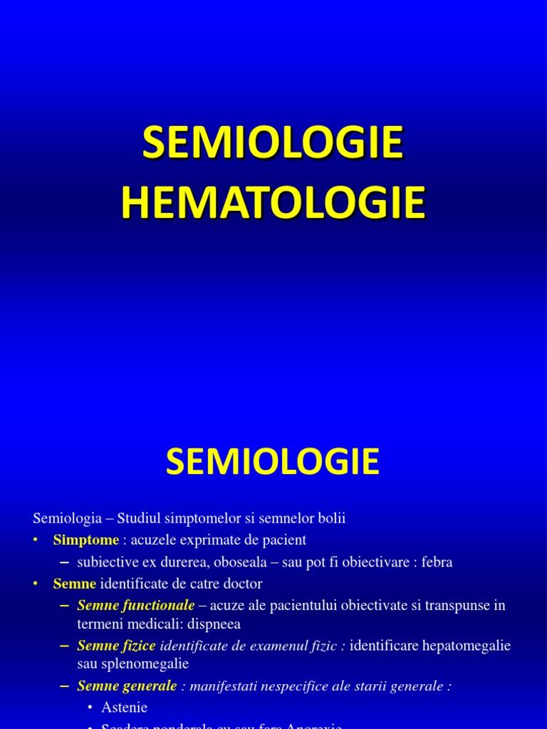 Helmintic dex