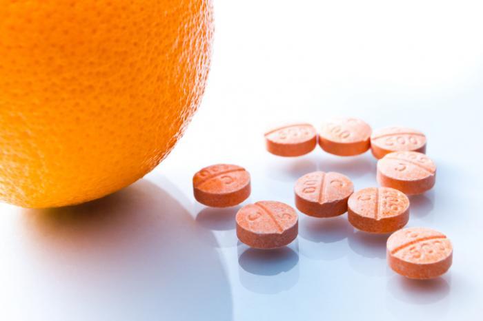cancer with - Traducere în română - exemple în engleză | Reverso Context - Ovarian cancer vitamin c