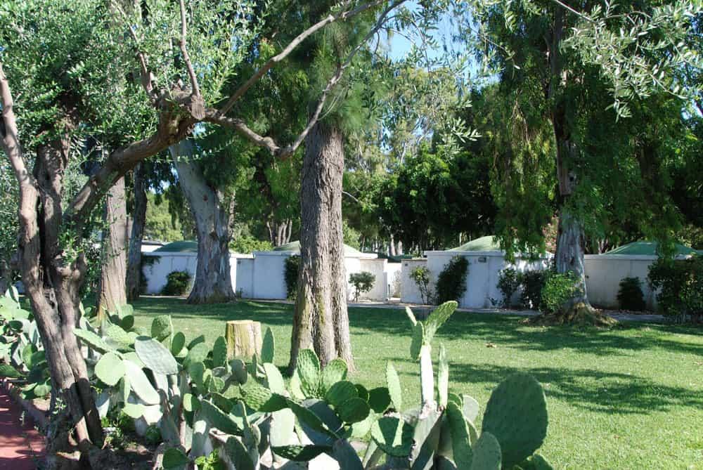 bungalow giardini naxos sul mare comment guerir papillomavirus