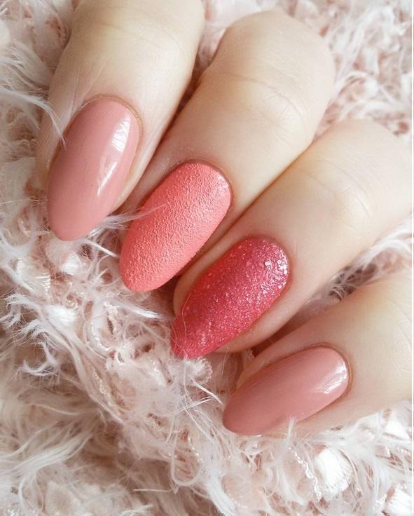 39 Best Iulia25 images | Cute nails, Pretty nails, Gorgeous nails