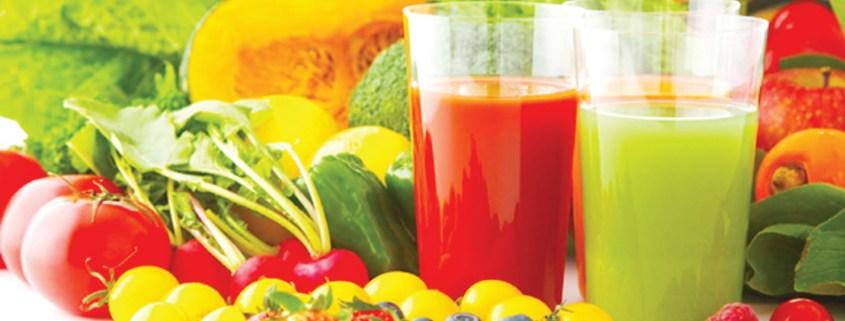 detoxifierea organismului dupa sarbatori