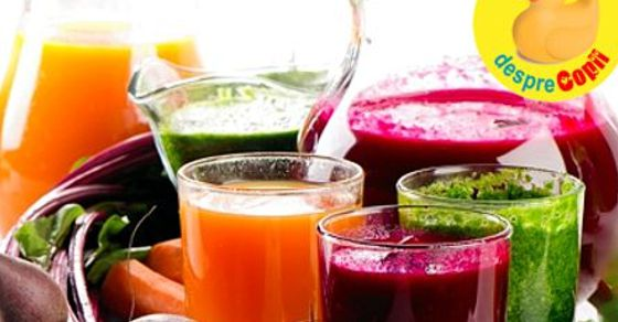sucuri in detoxifiere tratamentul simptomelor de vierme rotunde