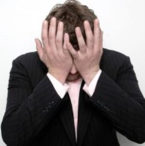 5 sfaturi pentru a scapa de oamenii negativi din viata ta