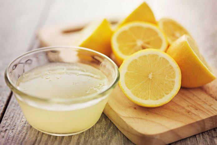 detoxifierea colonului cu sucuri