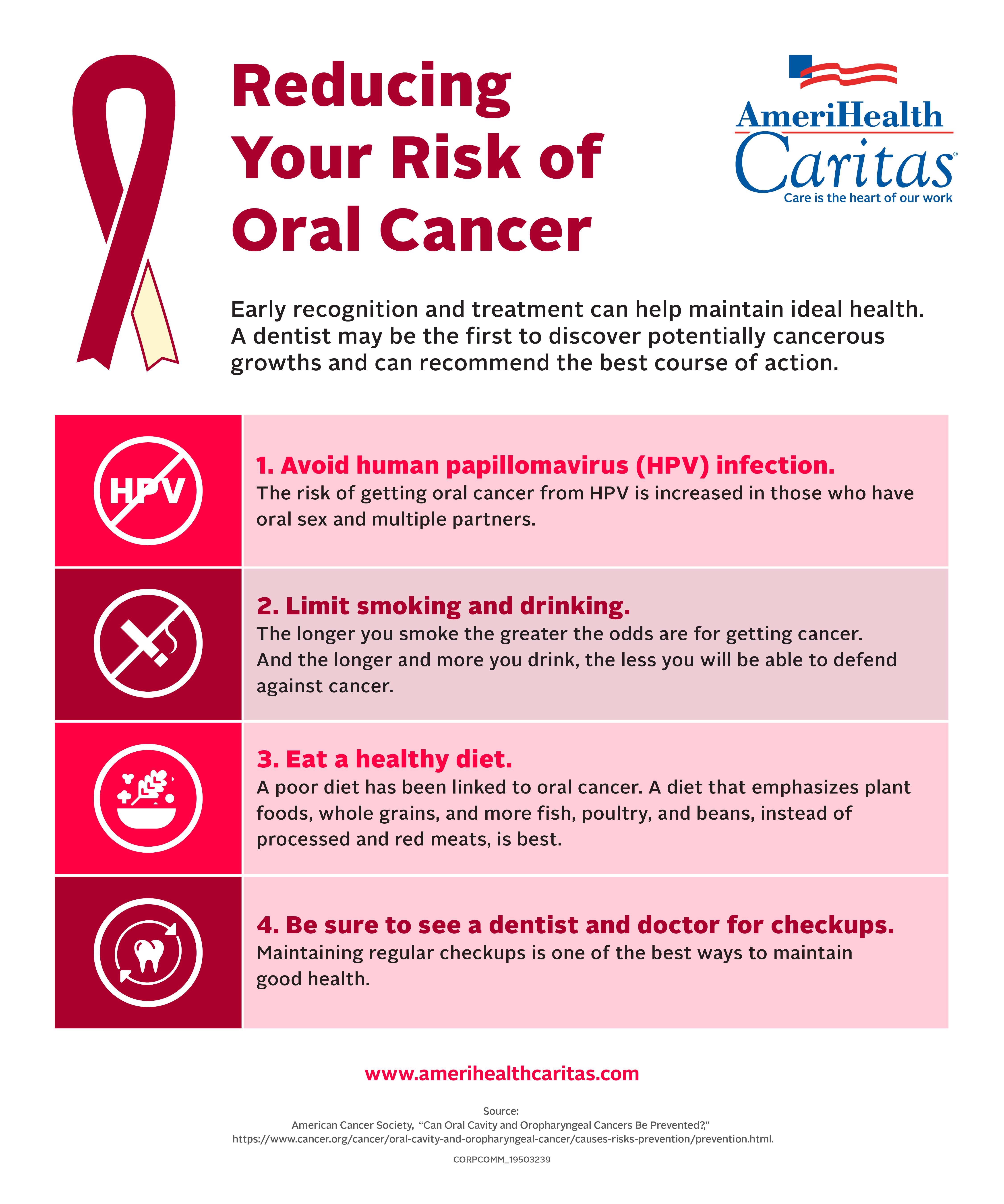 Hpv mouth cancer treatment