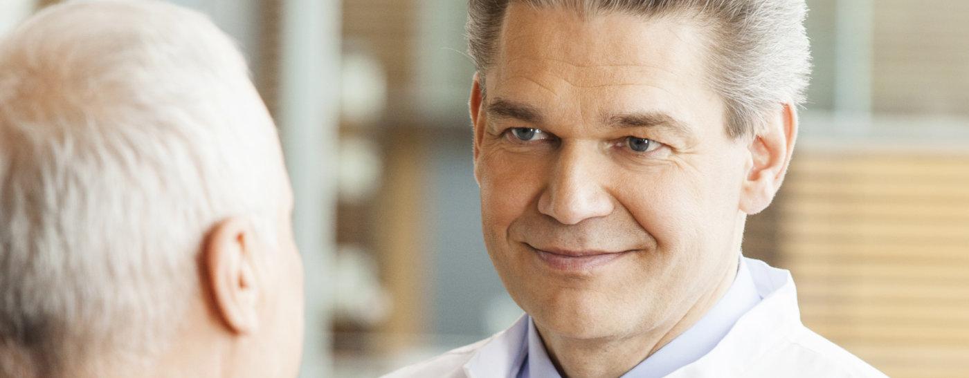 sarcoma cancer svenska hpv and herpes together